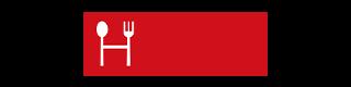 【池袋駅】最強クラスの焼肉発見!やみつき間違いなしの「和牛焼肉バルKURAMOTOクラモト」のホットペッパー