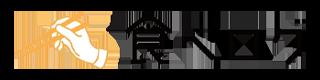 【大塚駅】関西風手打ちうどんのモチモチ食感がたまらない!ノスタルジックなうどん屋「ふじ誠」の食べログ