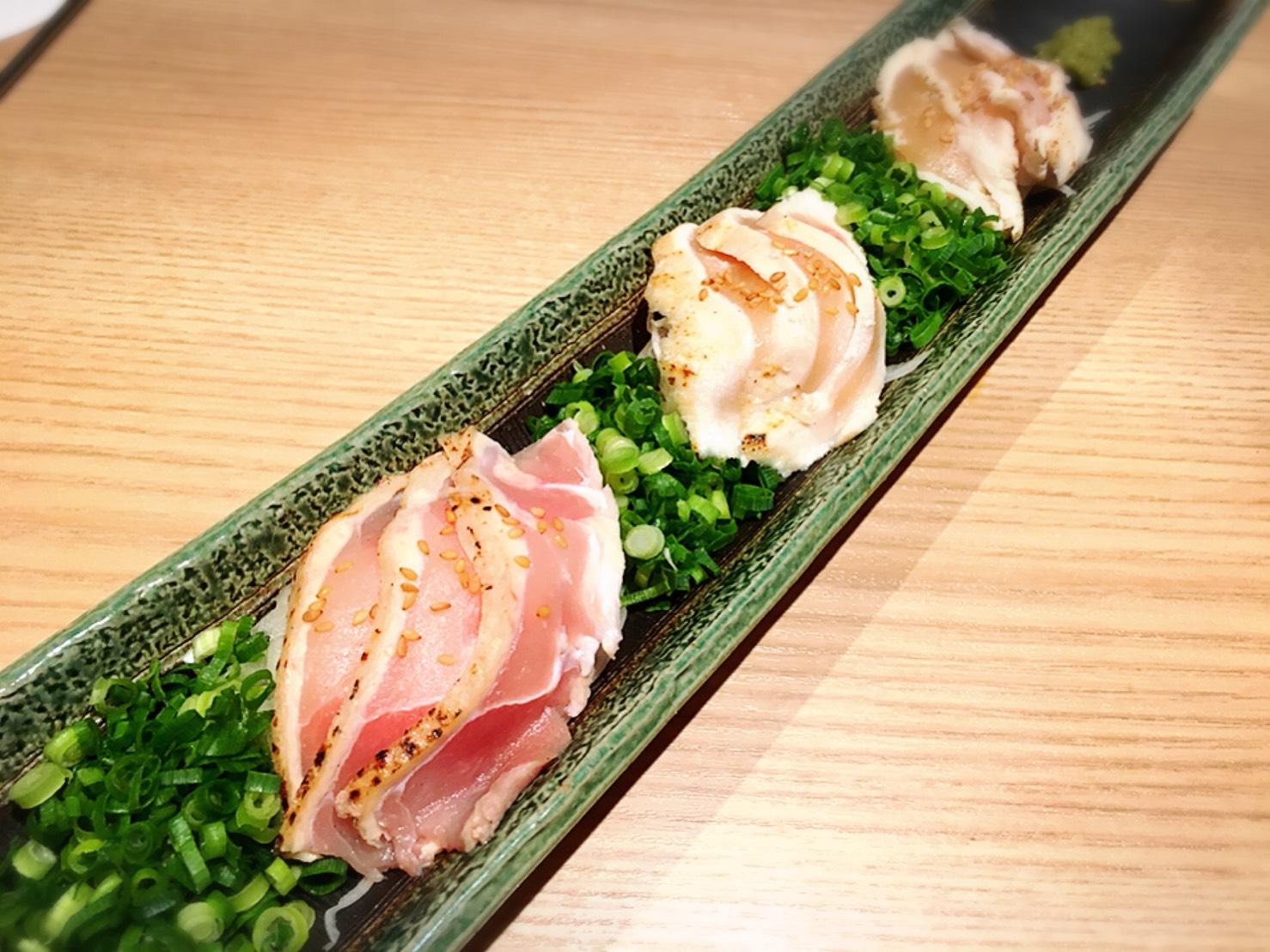 【池袋駅】大小の飲み会に超おすすめ。大宴会も可!九州料理が美味しい「福栄組合 池袋店」