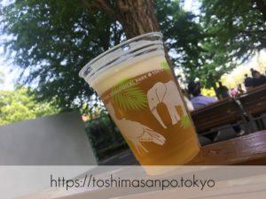 【上野駅】高速上野散歩を提案!大満足の絶品洋食「たいめいけん」のあとに上野動物園で超エンジョイ