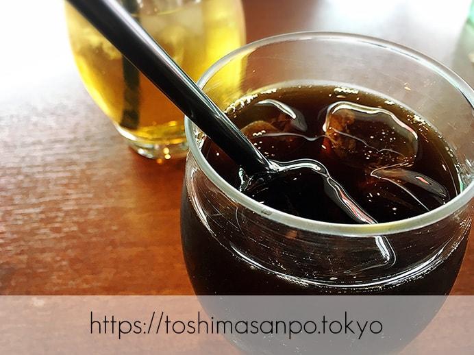 【新宿駅】オシャレカフェの代表!?おなかいっぱい食べられる「kawara CAFE&DINING 新宿東口」のコーヒー