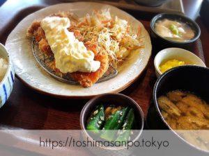 【新宿駅】オシャレカフェの代表!?おなかいっぱい食べられる「kawara CAFE&DINING 新宿東口」